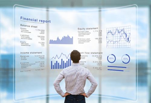 Cuentas Anuales Empresa