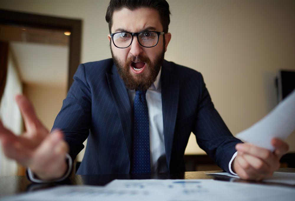 Socios no aprueban cuentas anuales