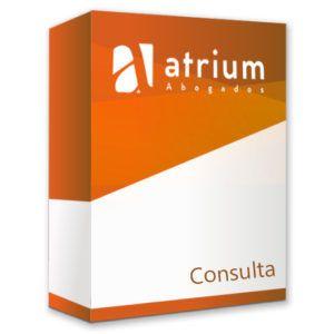 Consulta Atrium