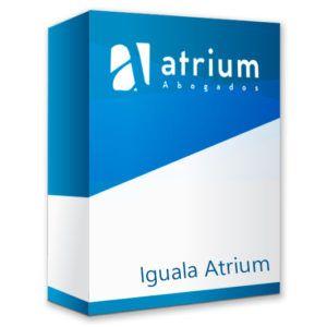 Iguala Atrium